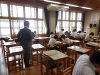 教育委員訪問2