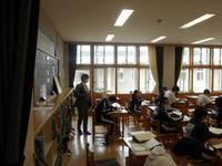 教育委員訪問3