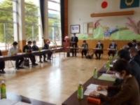 第1回学校運営協議会1