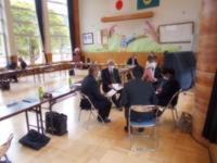 第1回学校運営協議会3