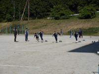 陸上競技1